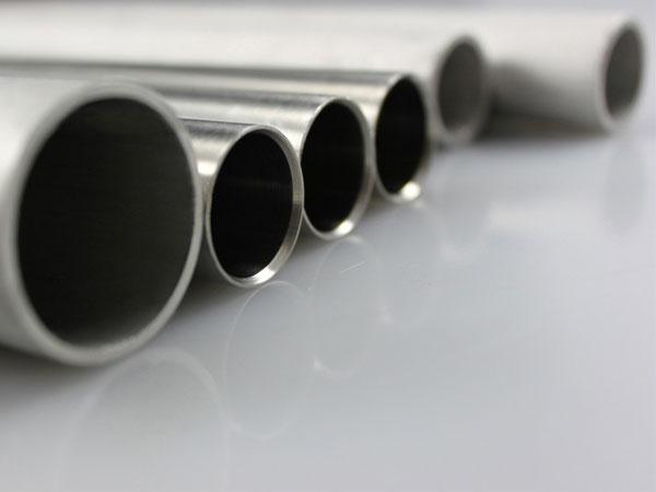 GB/T3639-2000標準系列高精度冷軋或冷拔無縫鋼管