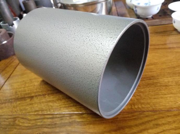 電機外殼廠家 電機殼鋼管